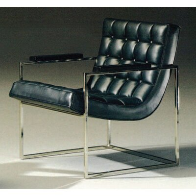 Thayer Coggin Frank Chair
