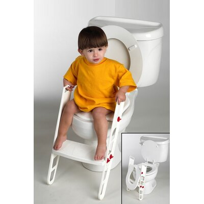 Primo Freedom Toilet Trainer