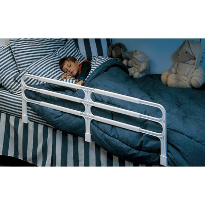 Primo Adjustable Bed Guard Rail