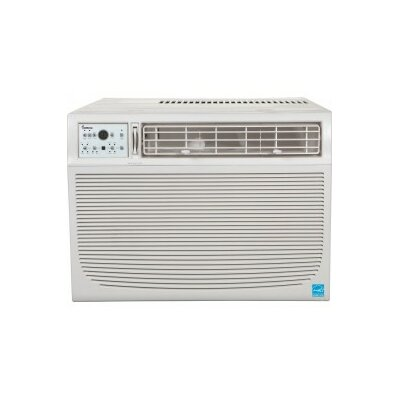 25000 BTU Window Air Conditioner