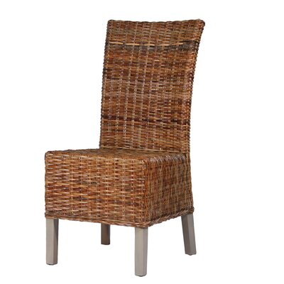 Ibolili Mandalay Side Chair
