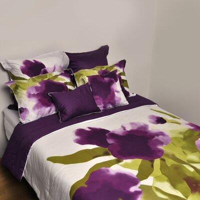 Grazia Bedding Collection