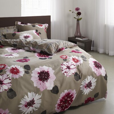 Allison Bedding Collection
