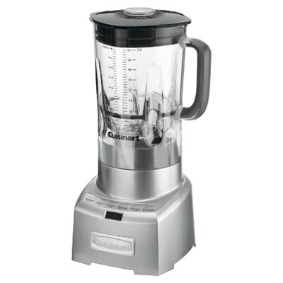 Cuisinart PowerEdge 1.3 Horsepower Blender
