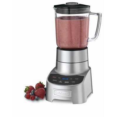 Cuisinart PowerEdge Blender