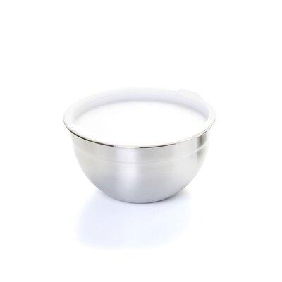 Cuisinart Mixing Bowl Set