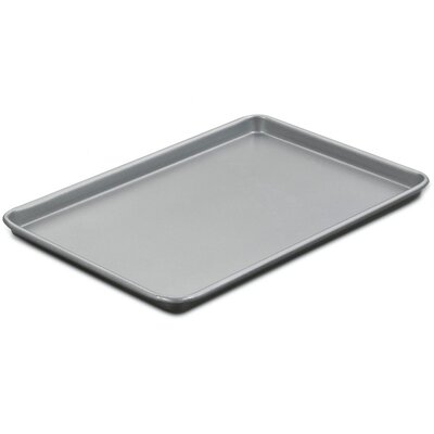 Cuisinart Chef's Classic Non-Stick Metal 15'' Baking Sheet