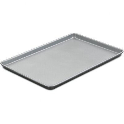 Cuisinart Chef's Classic Non-Stick Metal 17'' Baking Sheet