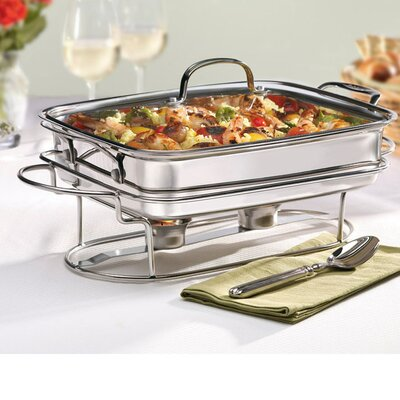 Cuisinart Buffet Server