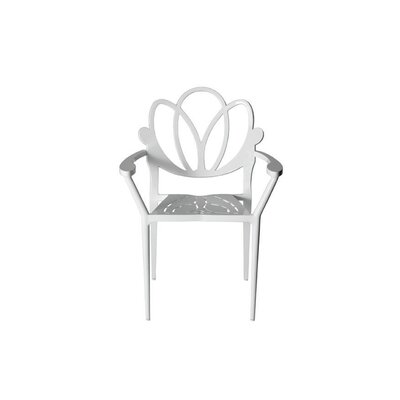Driade Marguerite Easy Arm Chair (Set of 2)