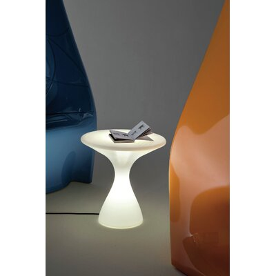 Driade Lord Yi Square Side Table