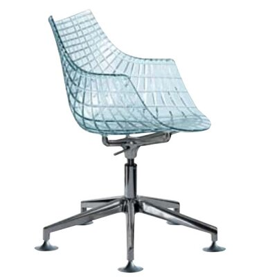 Driade Meridiana Arm Chair