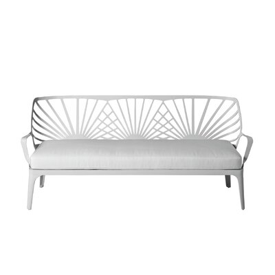 Driade Sunrise Sofa