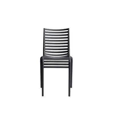 Driade Pip-e Side Chair