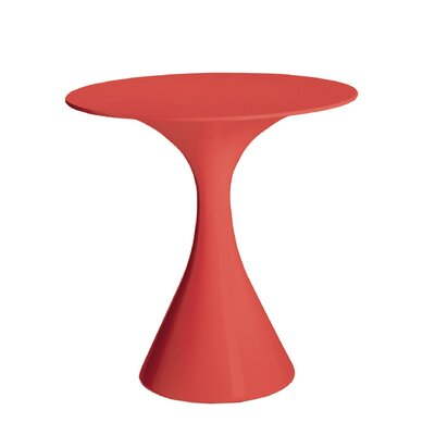 Kissi Side Table
