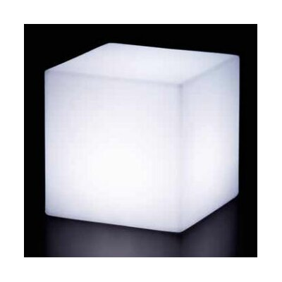 Slide Design Cubo Geoline Floor Lamp