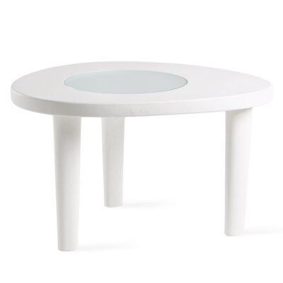 Coccode Coffee Table