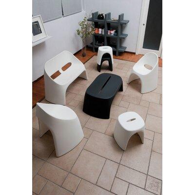 Slide Design Amélie Seating Group