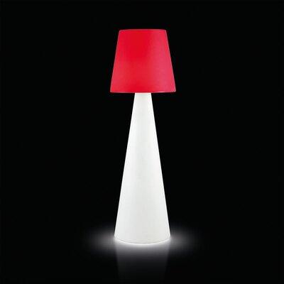 Slide Design Pivot Ali Baba Floor Lamp