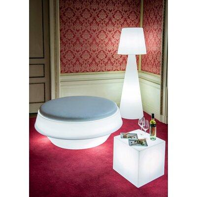 Slide Design Cub Floor Lamp