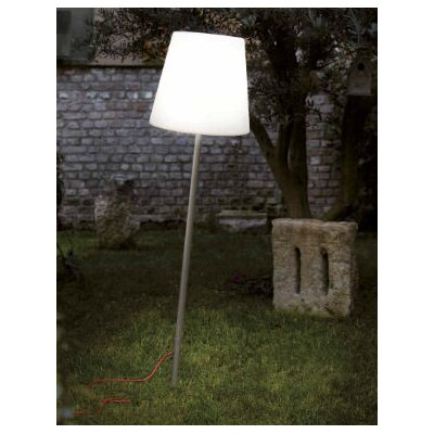 Slide Design Piantana Ali Baba Floor Lamp