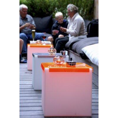 Slide Design Kubo Coffee Table