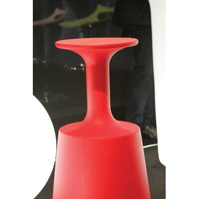 Slide Design Drink Bar Stool