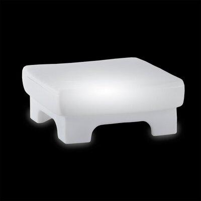"""Slide Design Little 9.8"""" H Table Lamp"""