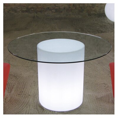 Arthur Coffee Table