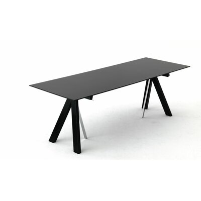 Opinion Ciatti My Pony Dining Table