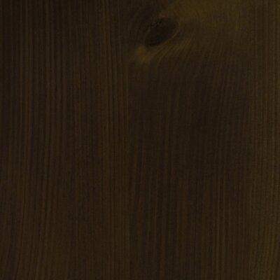Nexera Nocce Truffle Double 6 Drawer Dresser