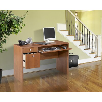 "Nexera Essentials 31"" X 48"" Computer Desk"