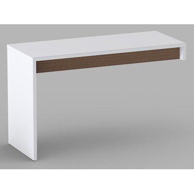 Nexera Liber-T 3 Drawer Computer Desk