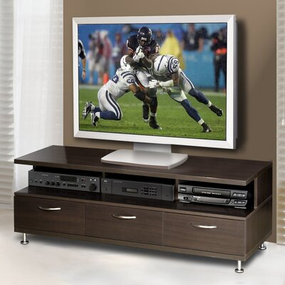 Nexera Eclipse 57&quot; TV Stand