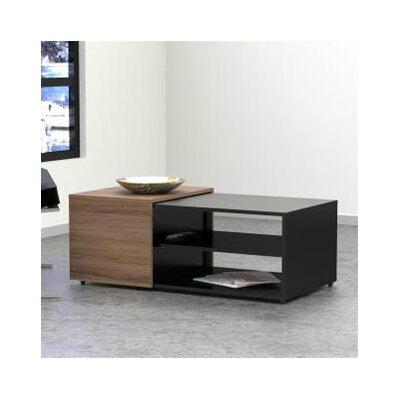 Nexera Coffee Table Allmodern