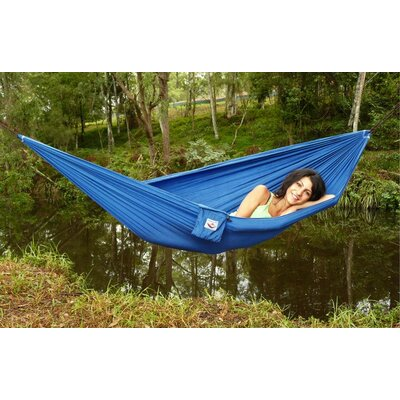 Ultralight Hammock