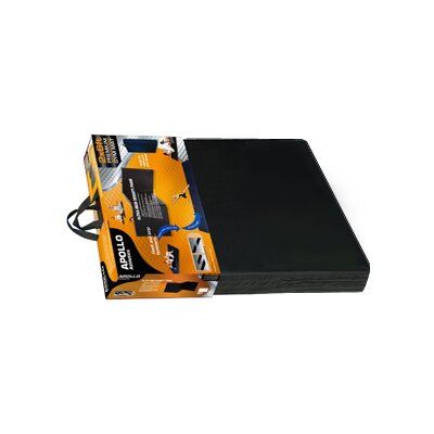 Apollo Athletics Heavy Duty Foldable Mat