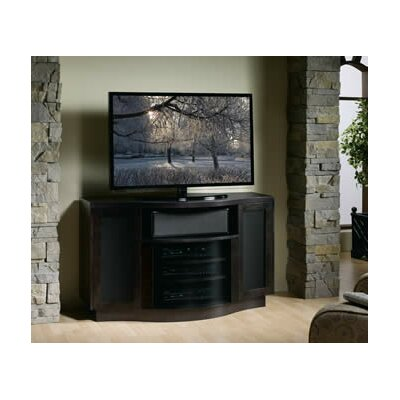 "JSP Industries Sublimo 56"" TV Stand"