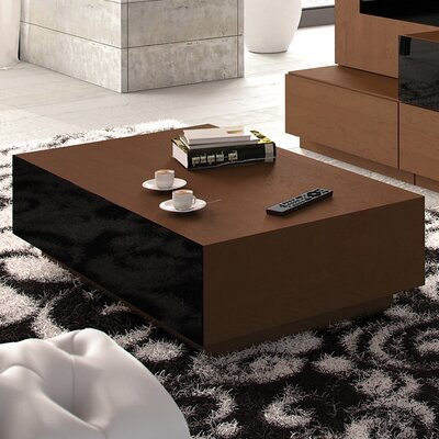 JSP Industries Modena Coffee Table