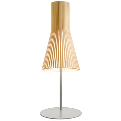 Secto Design 4220 Table Lamp