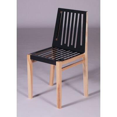 nine6 Marlowe Dining Side Chair