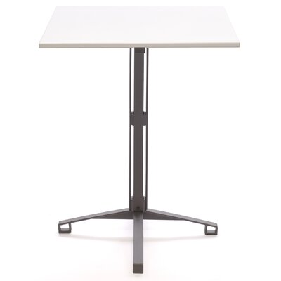 nine6 Bistro Dining Table