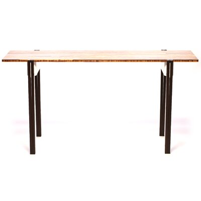 nine6 Neapolitan Console Table
