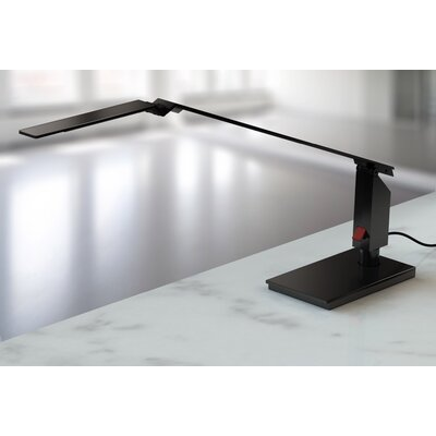 Blackjack Lighting Edge2 LED Task Lamp