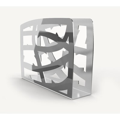 Thorns Napkin Holder