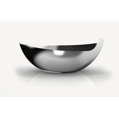 Steelforme Air Salad Bowl