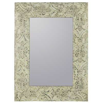 Lance Wall Mirror