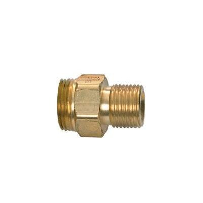 ESAB LG-C Right Hand Female Check Valve Assembly