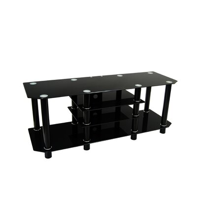 "Home Loft Concept Dynasty 60"" TV Stand"
