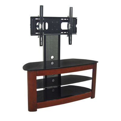 "Home Loft Concept Regal 42"" TV Stand"